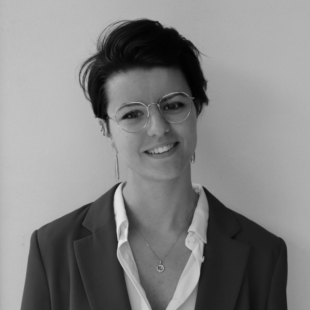 Giorgia Gnech