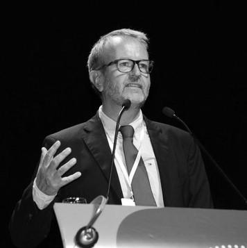 André Habisch